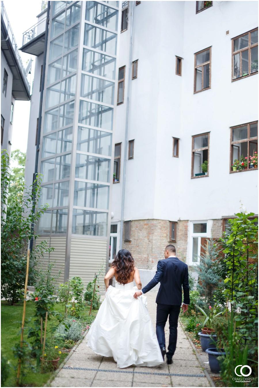 Vienna-Austria-Wedding-Palace-Vineyard-schonbrunn-Weingut-Am-Reisenberg_0038.jpg