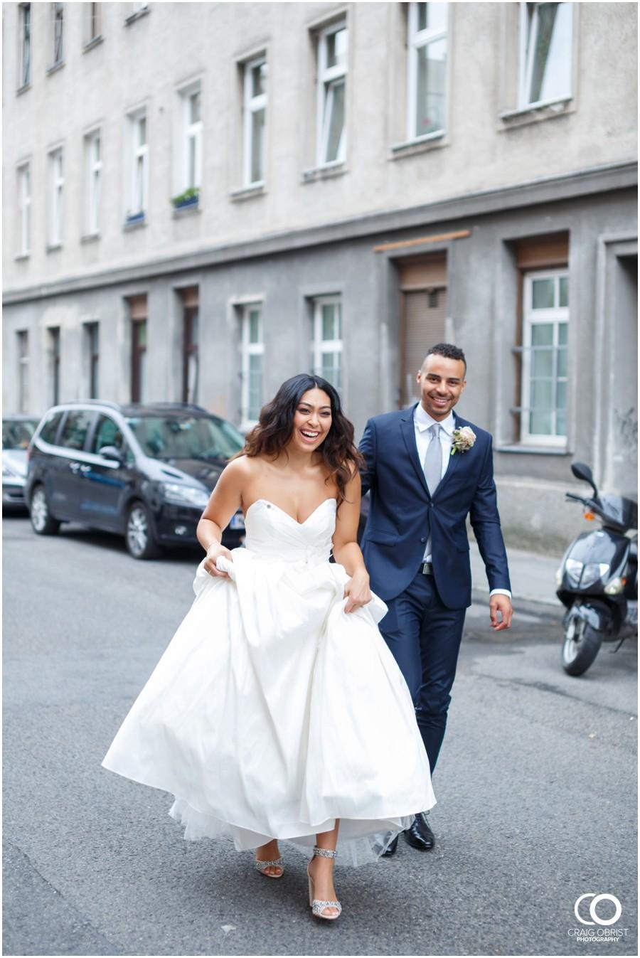 Vienna-Austria-Wedding-Palace-Vineyard-schonbrunn-Weingut-Am-Reisenberg_0041.jpg