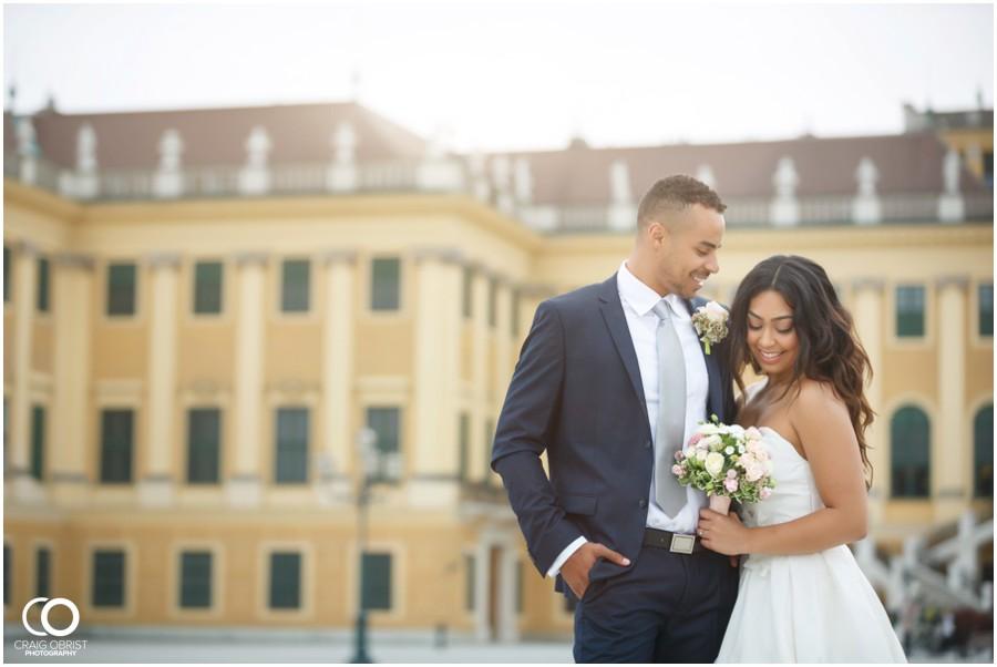 Vienna-Austria-Wedding-Palace-Vineyard-schonbrunn-Weingut-Am-Reisenberg_0044.jpg