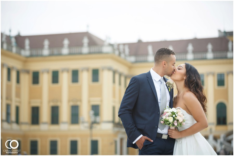 Vienna-Austria-Wedding-Palace-Vineyard-schonbrunn-Weingut-Am-Reisenberg_0045.jpg