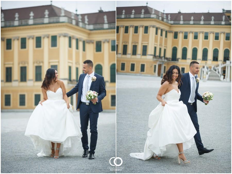 Vienna-Austria-Wedding-Palace-Vineyard-schonbrunn-Weingut-Am-Reisenberg_0046.jpg
