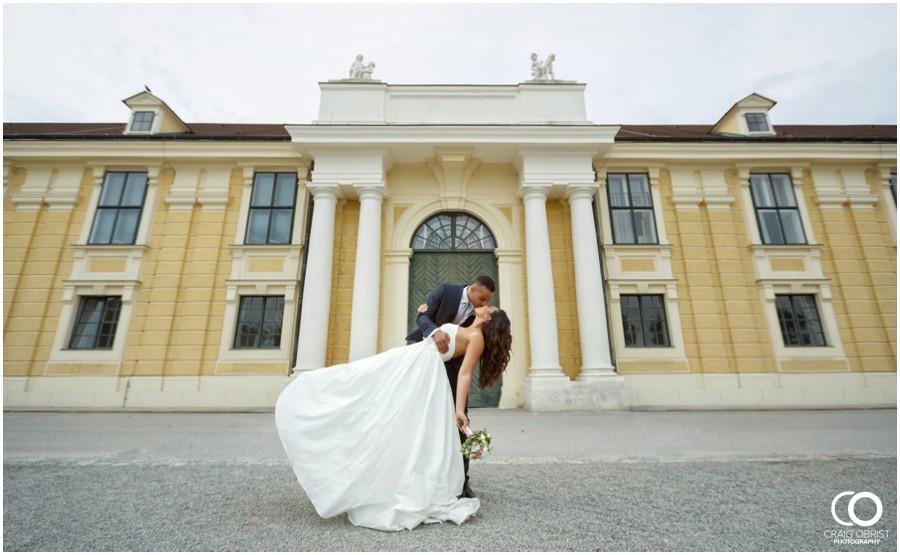 Vienna-Austria-Wedding-Palace-Vineyard-schonbrunn-Weingut-Am-Reisenberg_0047.jpg
