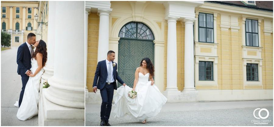 Vienna-Austria-Wedding-Palace-Vineyard-schonbrunn-Weingut-Am-Reisenberg_0048.jpg