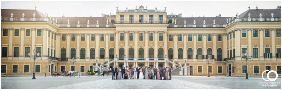 Vienna-Austria-Wedding-Palace-Vineyard-schonbrunn-Weingut-Am-Reisenberg_0049.jpg
