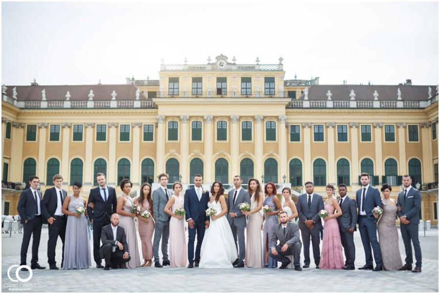 Vienna-Austria-Wedding-Palace-Vineyard-schonbrunn-Weingut-Am-Reisenberg_0050.jpg