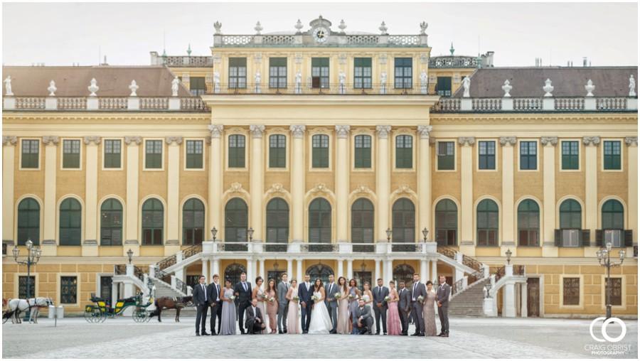 Vienna-Austria-Wedding-Palace-Vineyard-schonbrunn-Weingut-Am-Reisenberg_0051.jpg