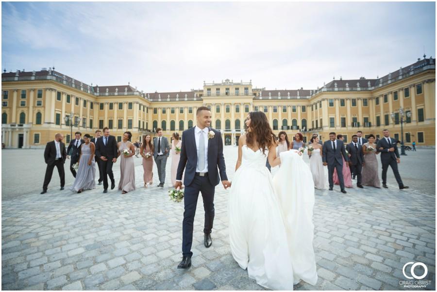 Vienna-Austria-Wedding-Palace-Vineyard-schonbrunn-Weingut-Am-Reisenberg_0052.jpg