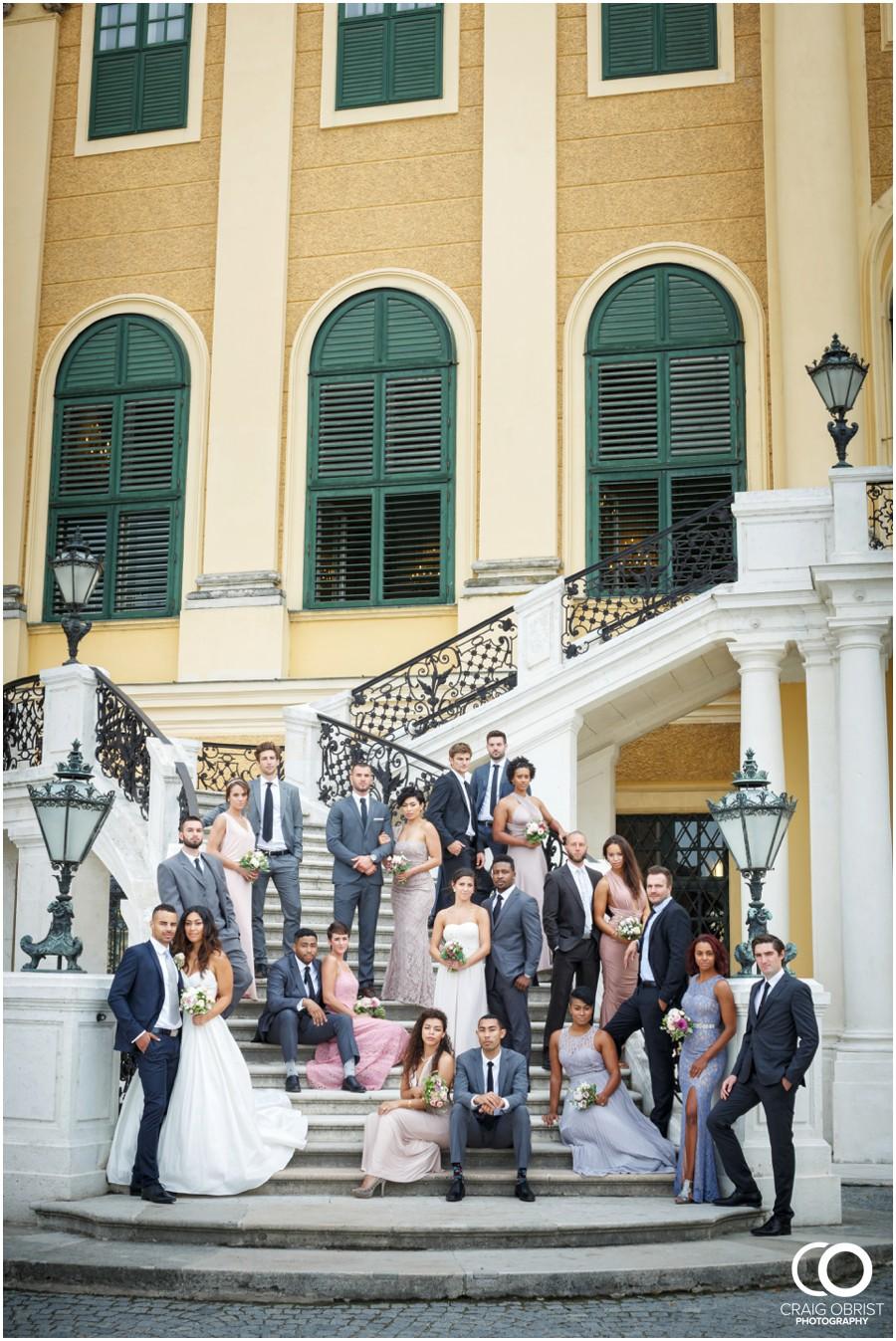 Vienna-Austria-Wedding-Palace-Vineyard-schonbrunn-Weingut-Am-Reisenberg_0053 4.jpg