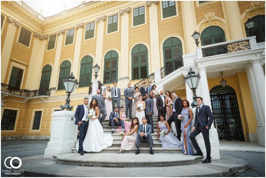 Vienna-Austria-Wedding-Palace-Vineyard-schonbrunn-Weingut-Am-Reisenberg_0054.jpg