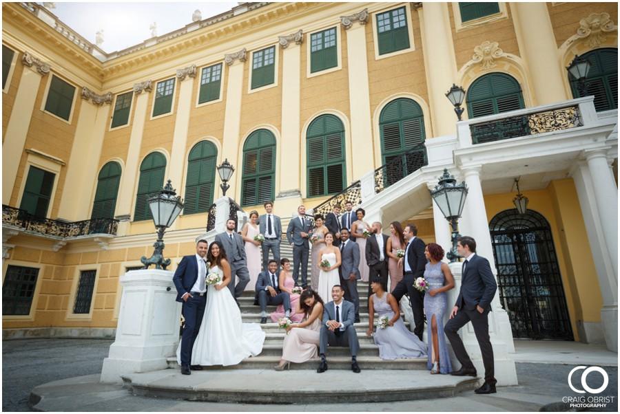 Vienna-Austria-Wedding-Palace-Vineyard-schonbrunn-Weingut-Am-Reisenberg_0055.jpg