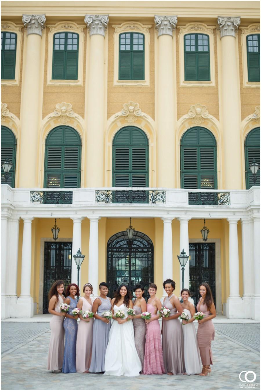 Vienna-Austria-Wedding-Palace-Vineyard-schonbrunn-Weingut-Am-Reisenberg_0057.jpg