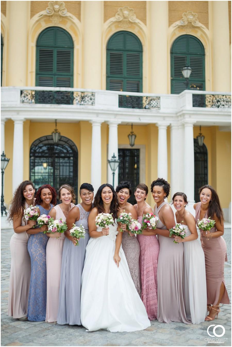 Vienna-Austria-Wedding-Palace-Vineyard-schonbrunn-Weingut-Am-Reisenberg_0060.jpg