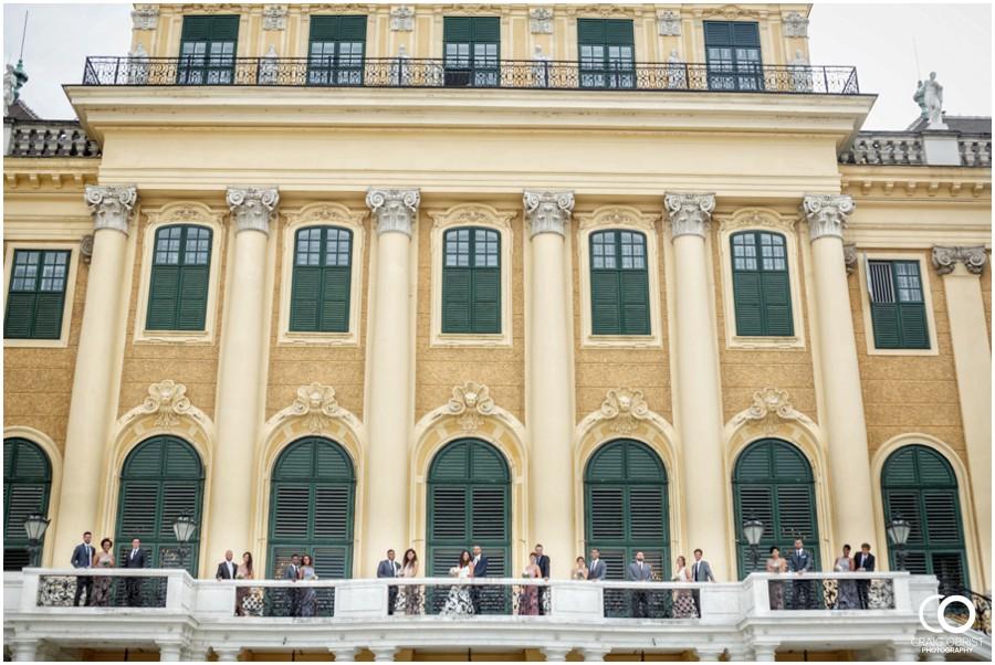 Vienna-Austria-Wedding-Palace-Vineyard-schonbrunn-Weingut-Am-Reisenberg_0066.jpg