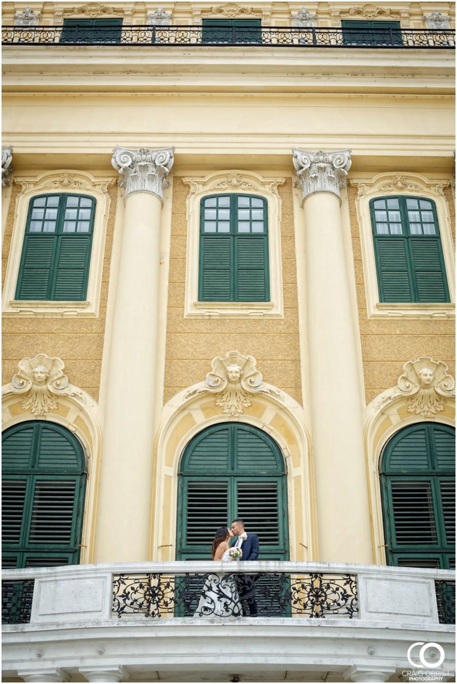 Vienna-Austria-Wedding-Palace-Vineyard-schonbrunn-Weingut-Am-Reisenberg_0069.jpg