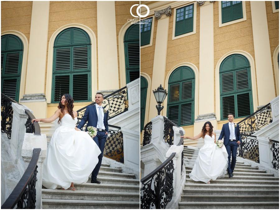 Vienna-Austria-Wedding-Palace-Vineyard-schonbrunn-Weingut-Am-Reisenberg_0070.jpg