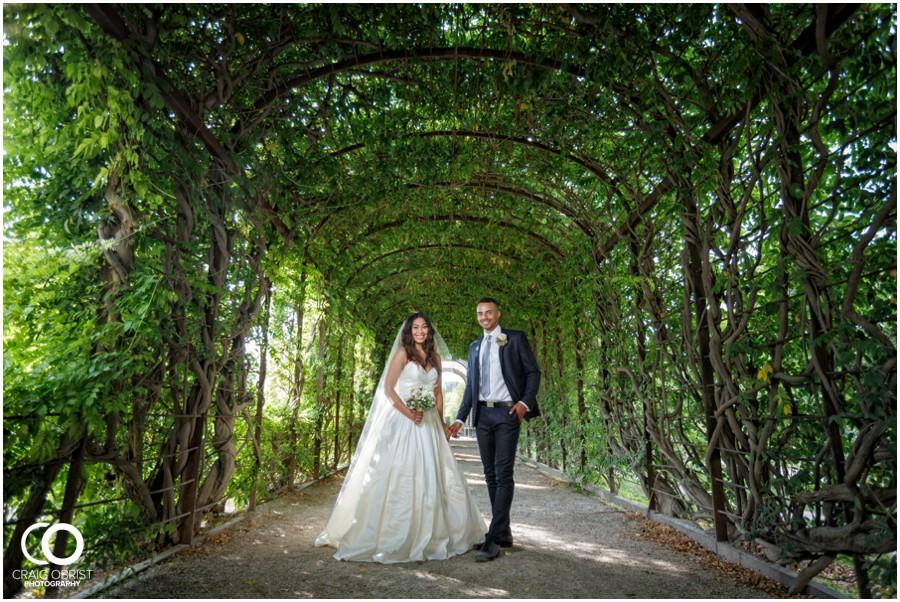 Vienna-Austria-Wedding-Palace-Vineyard-schonbrunn-Weingut-Am-Reisenberg_0071.jpg