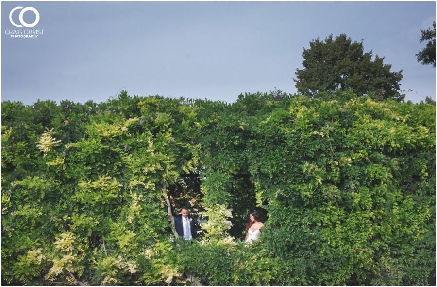 Vienna-Austria-Wedding-Palace-Vineyard-schonbrunn-Weingut-Am-Reisenberg_0073.jpg