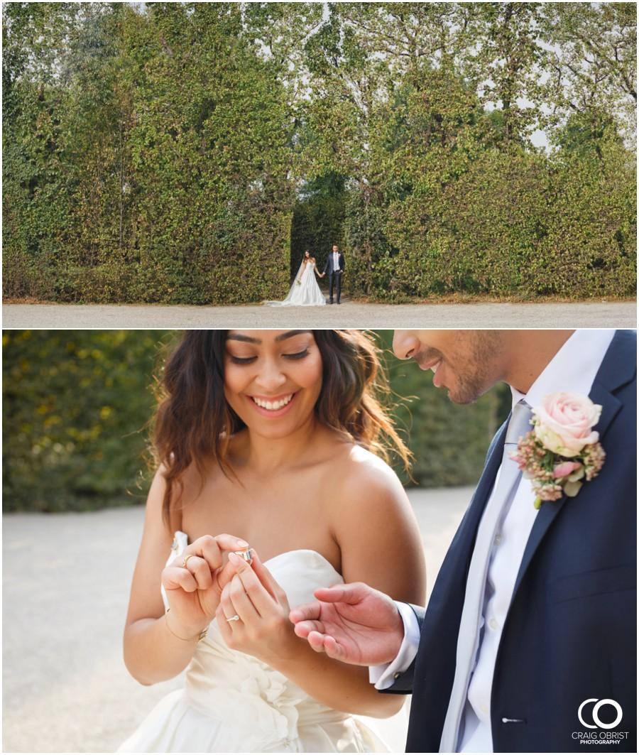 Vienna-Austria-Wedding-Palace-Vineyard-schonbrunn-Weingut-Am-Reisenberg_0078.jpg