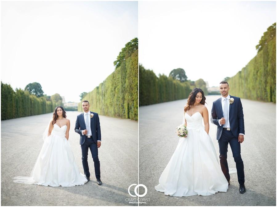 Vienna-Austria-Wedding-Palace-Vineyard-schonbrunn-Weingut-Am-Reisenberg_0079.jpg