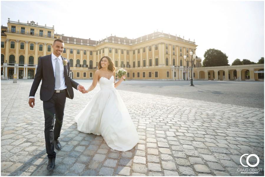 Vienna-Austria-Wedding-Palace-Vineyard-schonbrunn-Weingut-Am-Reisenberg_0086.jpg
