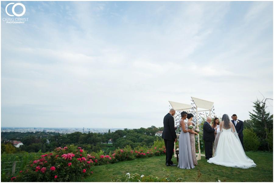 Vienna-Austria-Wedding-Palace-Vineyard-schonbrunn-Weingut-Am-Reisenberg_0098.jpg