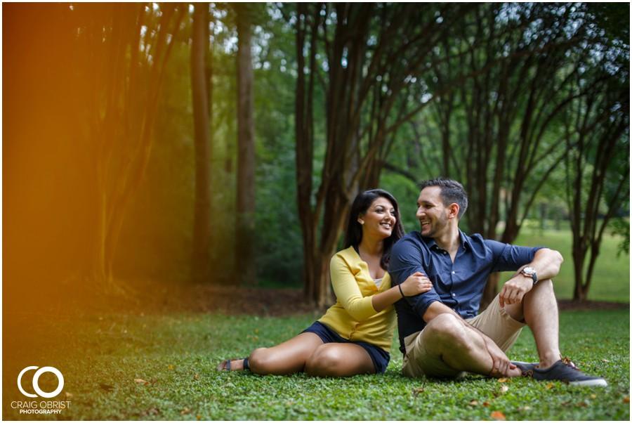 Emory-Lullwater-Park-Engagement-Portraits_0006.jpg