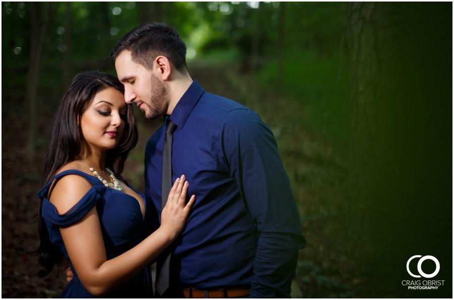 Emory-Lullwater-Park-Engagement-Portraits_0016.jpg