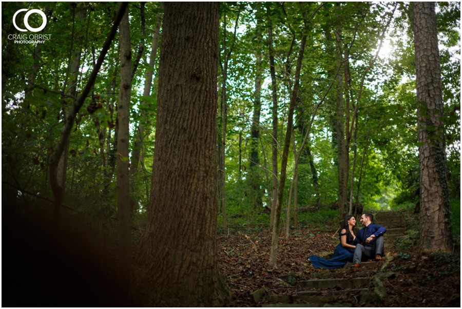 Emory-Lullwater-Park-Engagement-Portraits_0018.jpg