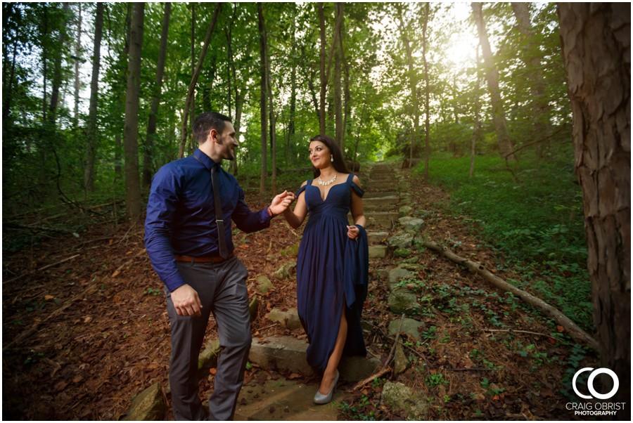 Emory-Lullwater-Park-Engagement-Portraits_0020.jpg