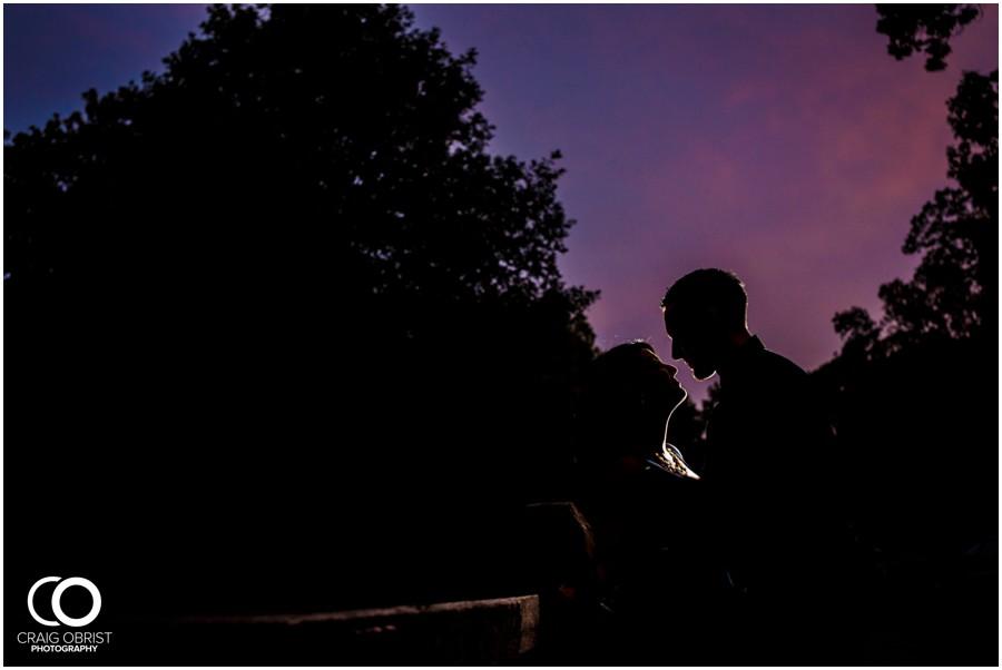 Emory-Lullwater-Park-Engagement-Portraits_0024.jpg