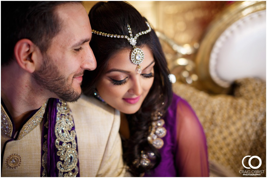 Masuma-Sanjiv-Wedding-lawrenceville-Georgia-Indian_0004.jpg