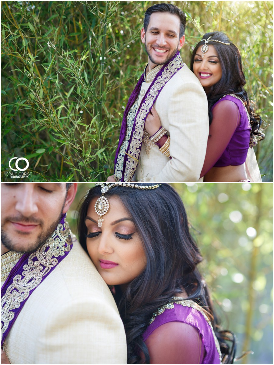 Masuma-Sanjiv-Wedding-lawrenceville-Georgia-Indian_0011.jpg