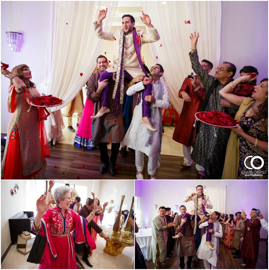 Masuma-Sanjiv-Wedding-lawrenceville-Georgia-Indian_0016.jpg