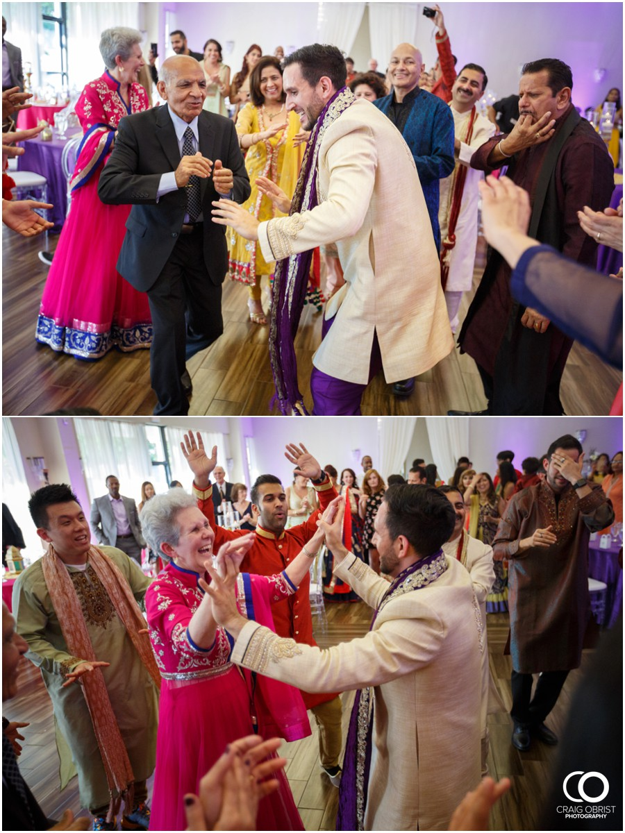 Masuma-Sanjiv-Wedding-lawrenceville-Georgia-Indian_0017.jpg