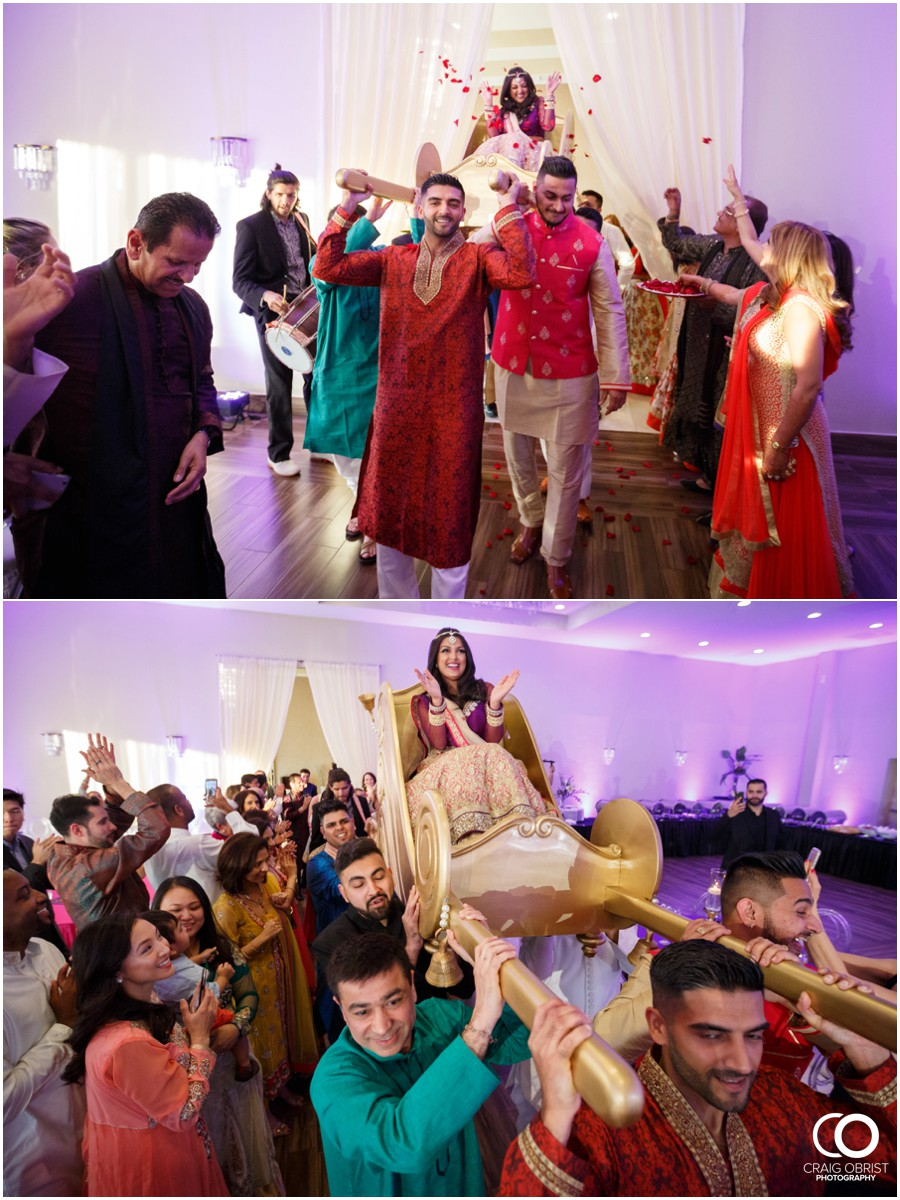 Masuma-Sanjiv-Wedding-lawrenceville-Georgia-Indian_0021.jpg