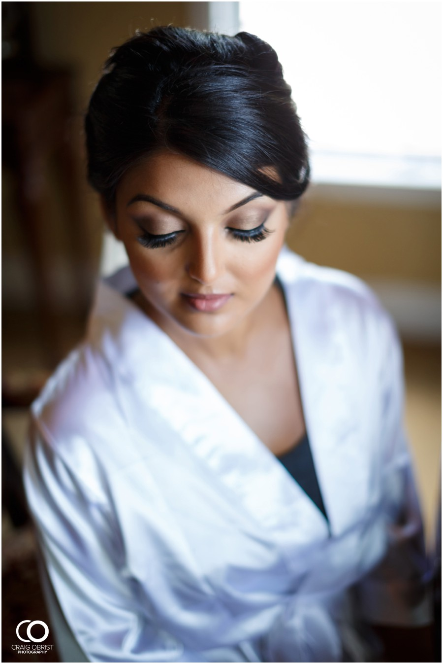 Glendalough-Manor-Wedding-Spring-Atlanta-Portraits_0006.jpg
