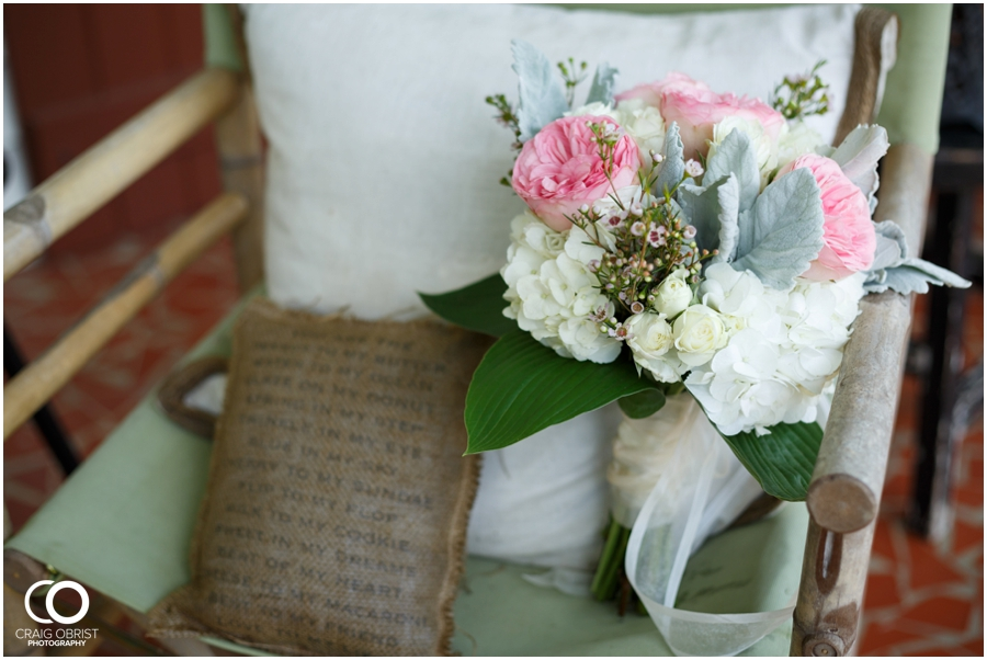 Sweet-meadow-Farm-Rustic-Wedding-Georgia_0016.jpg