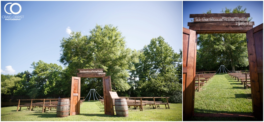Sweet-meadow-Farm-Rustic-Wedding-Georgia_0070.jpg