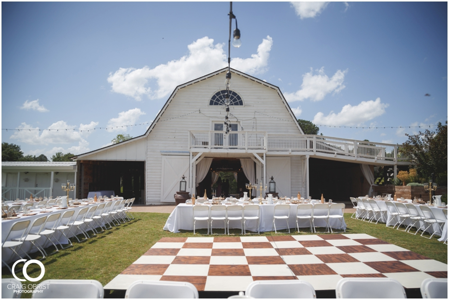 Sweet-meadow-Farm-Rustic-Wedding-Georgia_0091.jpg