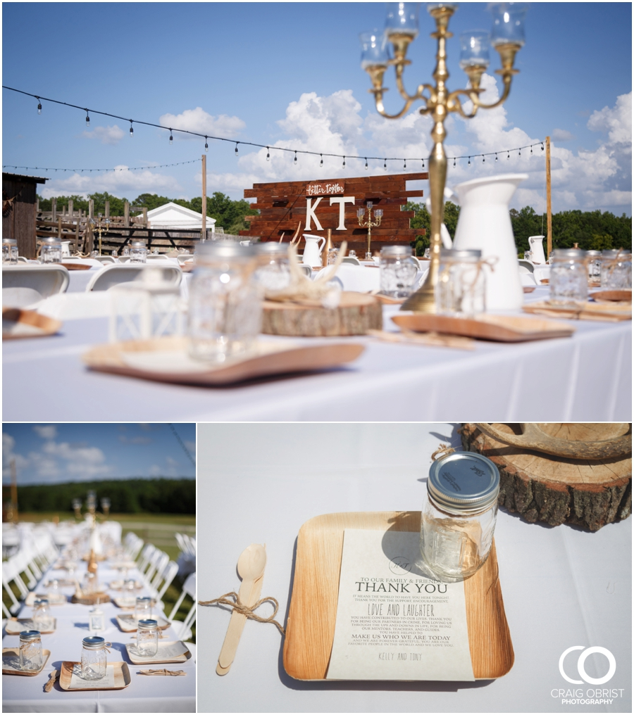 Sweet-meadow-Farm-Rustic-Wedding-Georgia_0093.jpg