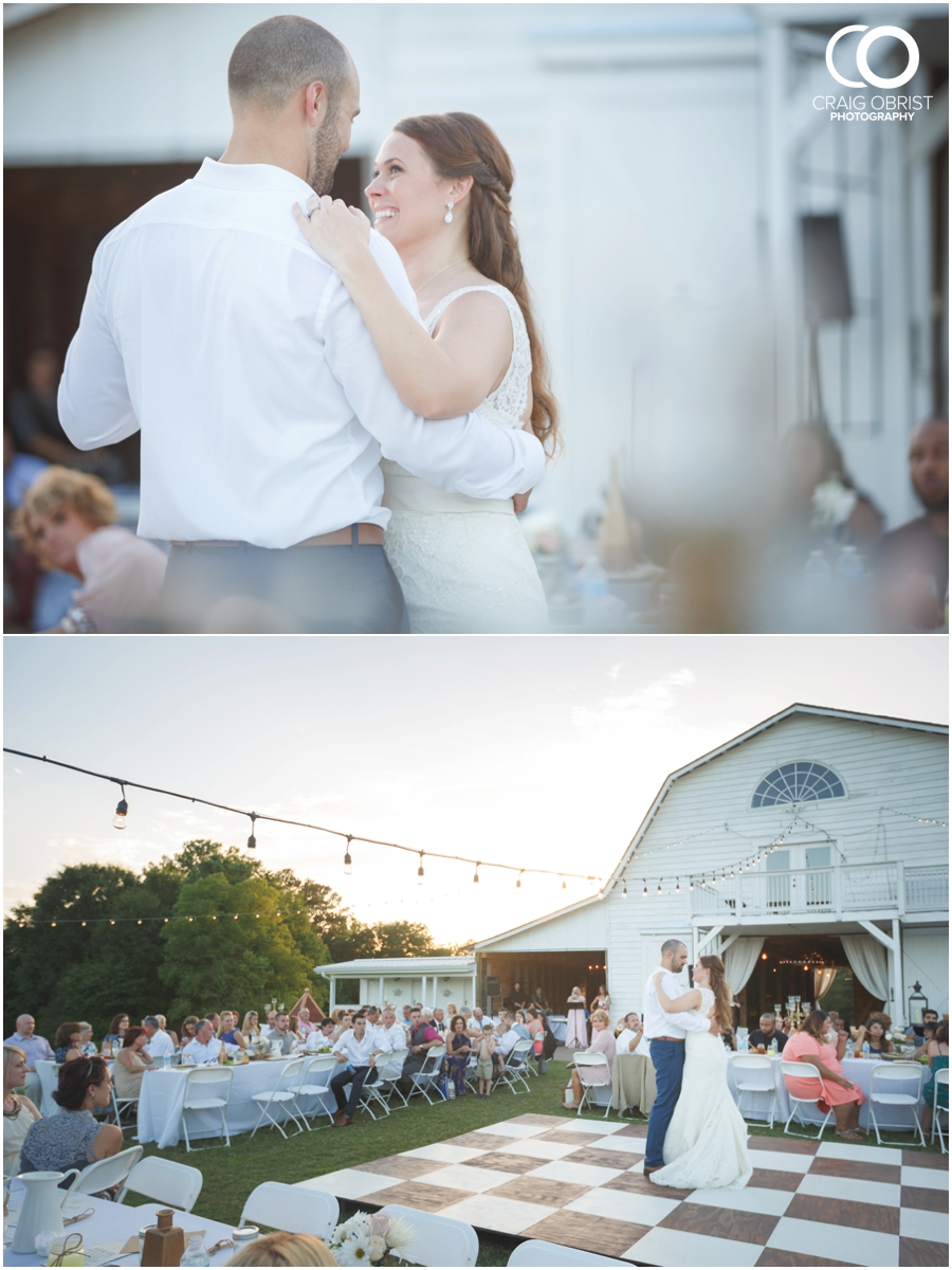 Sweet-meadow-Farm-Rustic-Wedding-Georgia_0102.jpg