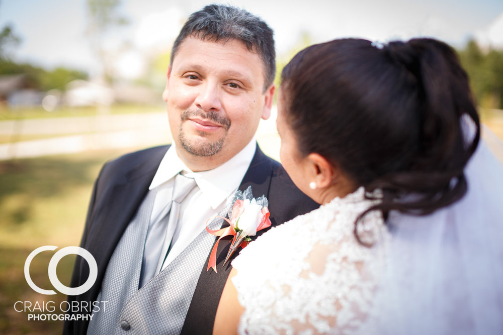 Victory-World-Church-Hamilton-Mill-Nature-Wedding-Portraits-60.jpg