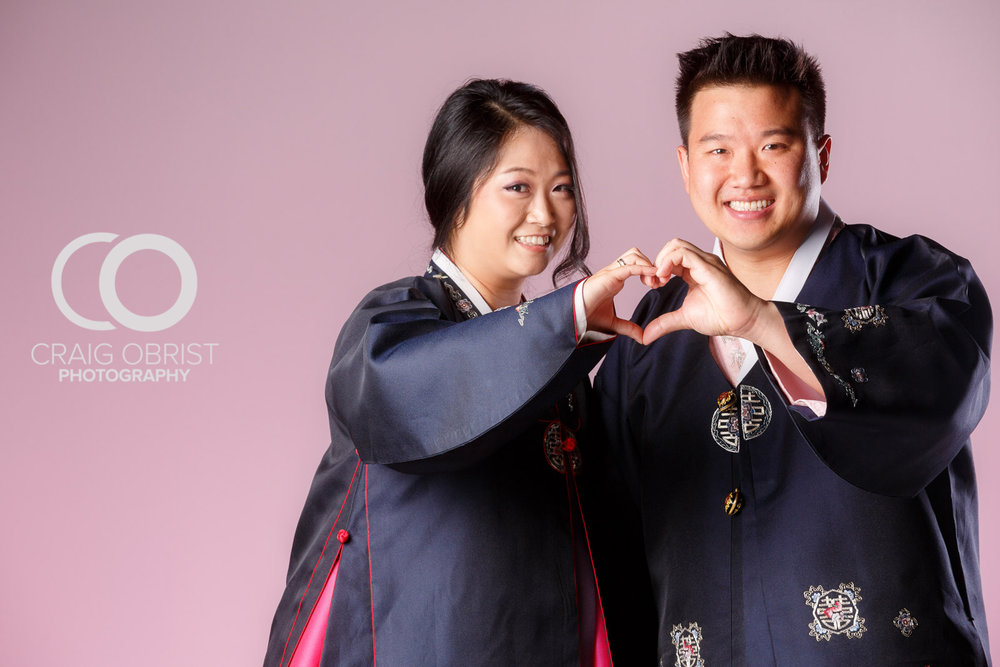 Korean-hanbok-Wedding-Portraits-studio-engagement-atlanta-georgia-2.jpg