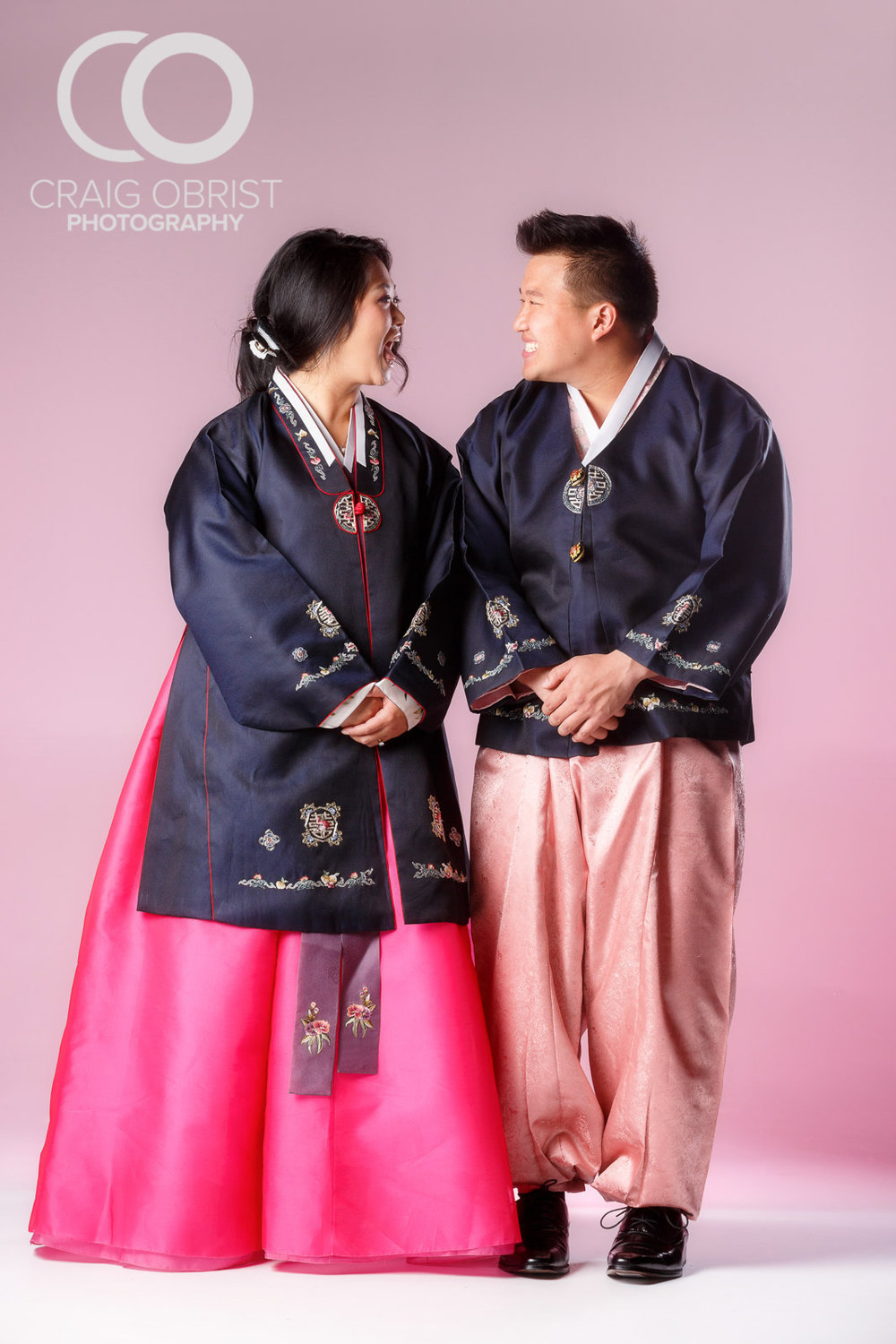 Korean-hanbok-Wedding-Portraits-studio-engagement-atlanta-georgia-1.jpg