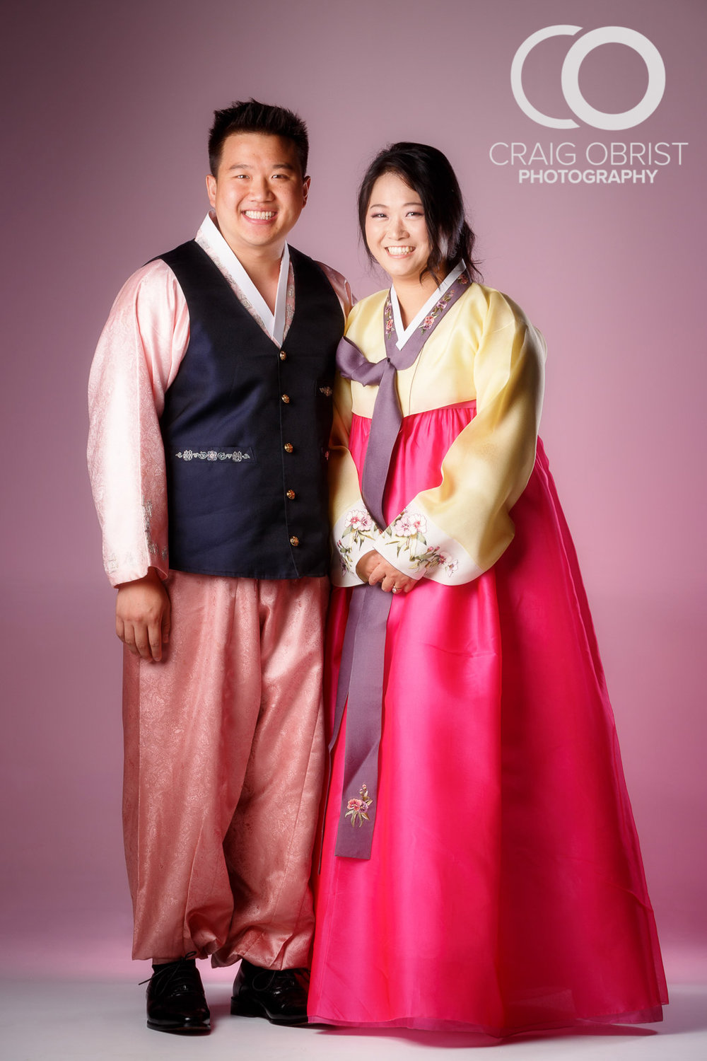 Korean-hanbok-Wedding-Portraits-studio-engagement-atlanta-georgia-3.jpg