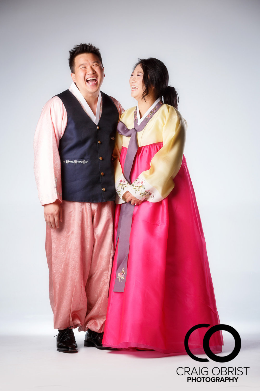 Korean-hanbok-Wedding-Portraits-studio-engagement-atlanta-georgia-4.jpg