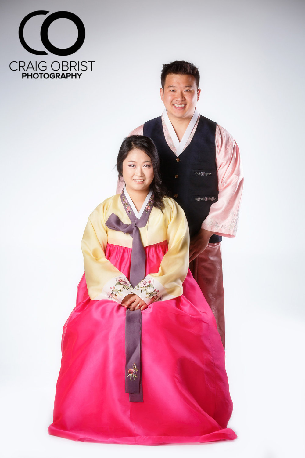 Korean-hanbok-Wedding-Portraits-studio-engagement-atlanta-georgia-5.jpg
