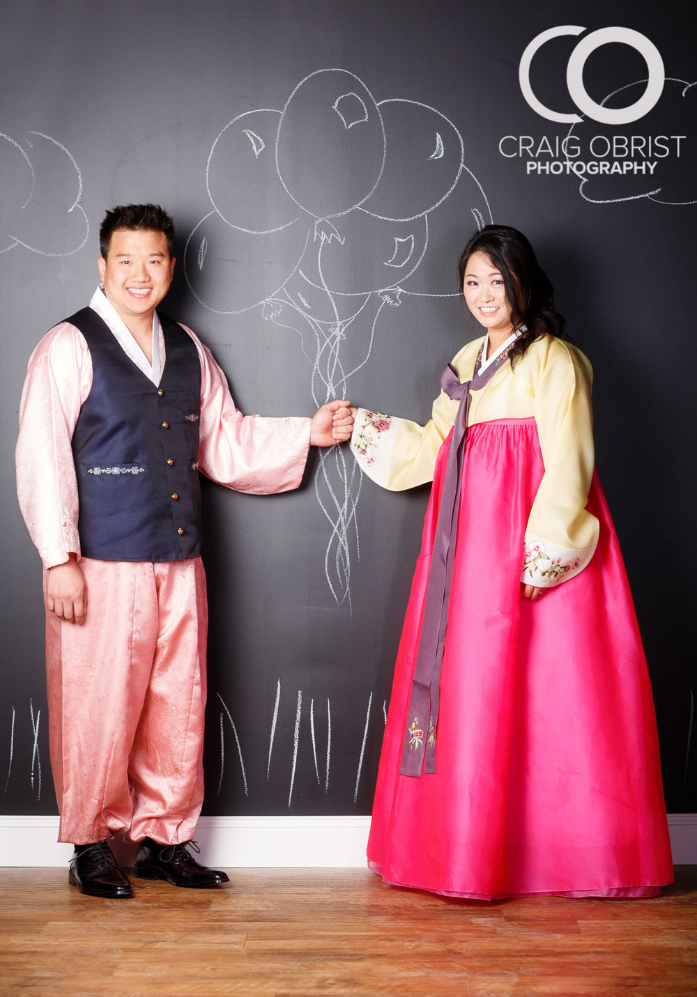 Korean-hanbok-Wedding-Portraits-studio-engagement-atlanta-georgia-6.jpg