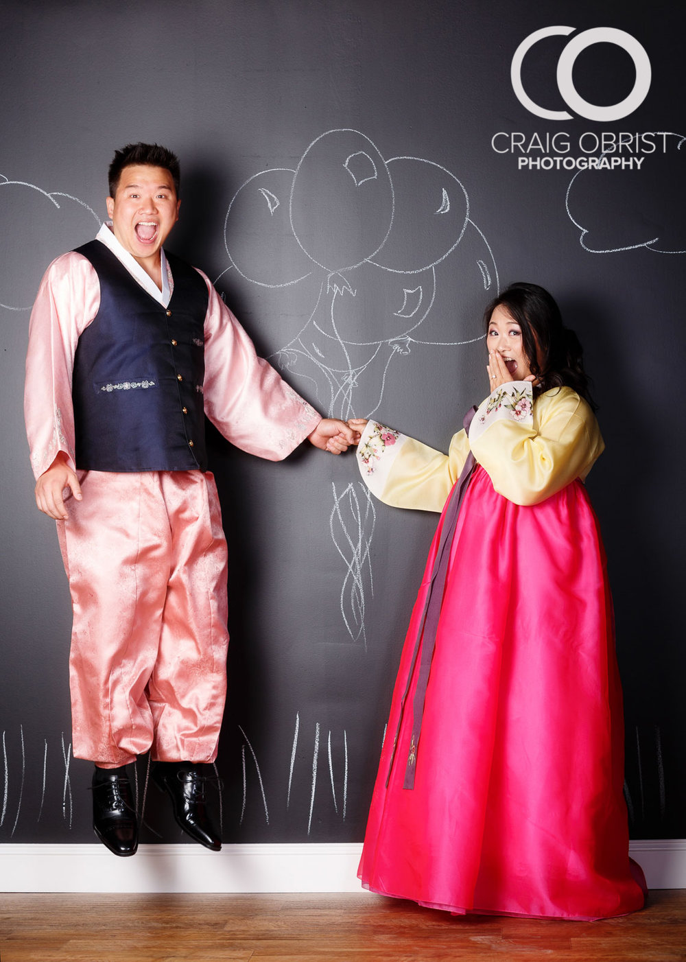 Korean-hanbok-Wedding-Portraits-studio-engagement-atlanta-georgia-7.jpg