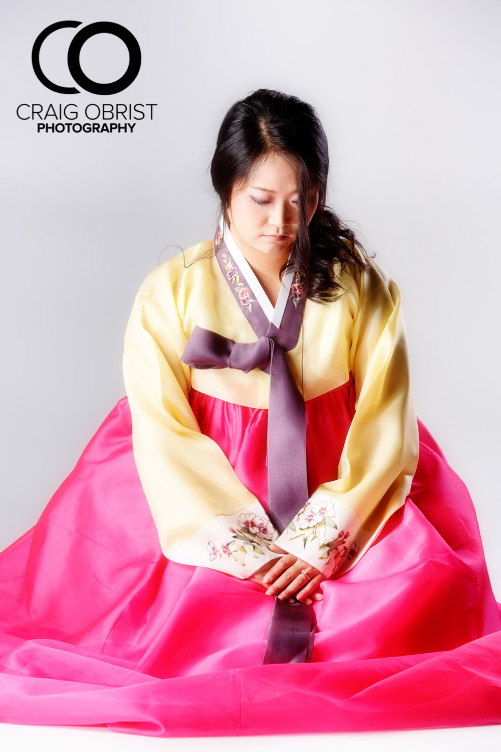 Korean-hanbok-Wedding-Portraits-studio-engagement-atlanta-georgia-8.jpg